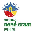 Stichting René Graat MHM